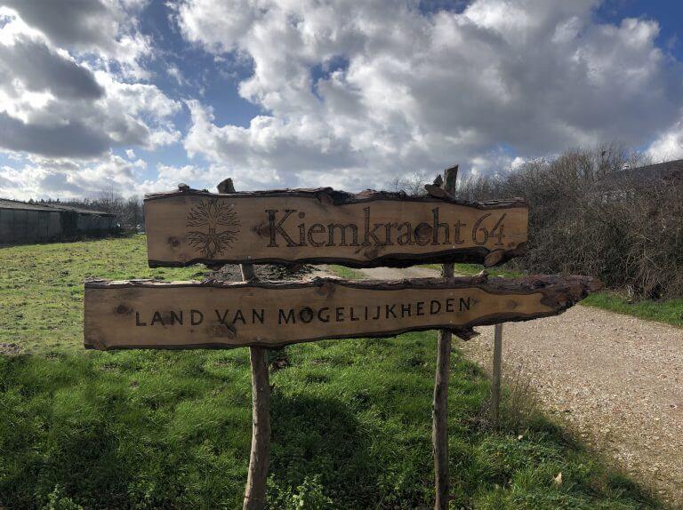 Bord-Kiemkracht64